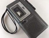 Optimus 14-1167 դիկտաֆոն