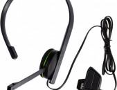 Xbox 1564 միկրոֆոնով ականջակալ