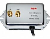RCA VH100  անտենի ուժեղացուցիչ (usilitel)