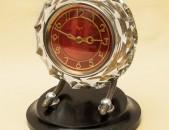 МАЯК Ժամացույցներ մեխանիկական սովետական տարբեր տեսակի