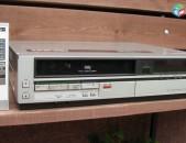 Panasonic NV-430 Ճապոնական տեսամագնիտաֆոն