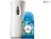 Освежитель воздуха Air Wick Airwick Freshmatic Automatic