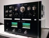 SANSUI stereo Amplifier - ԿԳՆԵՄ - Куплю - ուժեղացուցիչ Ճապոնական