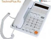РУС 23, 25, 26, 27,  Հեռախոսներ տարբեր մոդելների