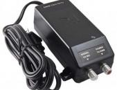 Direct TV SWM Power Inserter P121R1-03