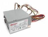 MERCURY KEZ-M200 450Watt համակարգչի հոսանքի բլոկ
