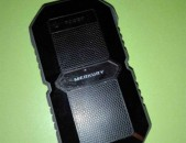 MERKURY MI-PB455 4000mAh բջջային հեռախոսի մարտկոց
