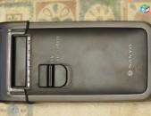 SANYO SV-M810 էլեկտրական սափրիչ Ճապոնական պահեստամասեր