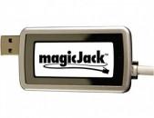 MAGICJACK A921