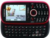 Samsung verizon SCH-U450 բջջային հեռախոս