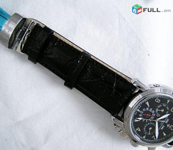 Vasheron Contantin Geneva տղամարդու ժամացույց