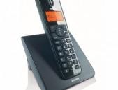 PHILIPS SE 150 հեռակարավարման հեռախոս