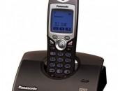 Panasonic KX-TCD500AXM հեռախոս հեռակարավարվող