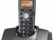 Panasonic KX-TG1107UAM հեռախոս հեռակարավարվող