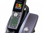 Panasonic KX-TCD305RUS հեռախոս հեռակարավարվող