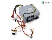 DELL PS-5201-7D հոսանքի բլոկ