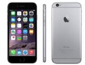 iPhone 6 s բջջային հեռախոս
