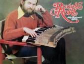 VINYL Ձայնապնակներ RUDOLF ROKL տարբեր տեսակի ալբոմներ