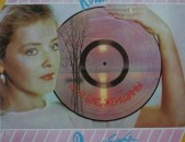 VINYL Ձայնապնակներ ROMANCE Sարբեր տեսակի ալբոմներ