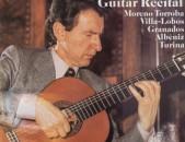 VINYL Ձայնապնակներ Konrad Ragossnig Sարբեր տեսակի ալբոմներ
