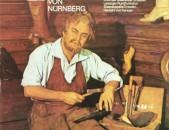VINYL Ձայնապնակներ Richard Wagner Herbert Von Karajan Sարբեր տեսակի ալբոմներ