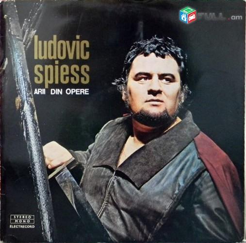 """Imagini pentru Ludovic Spiess,photos"""""""