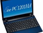 ASUS Eee PC 1001HAG Նեդբուկ