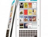 Электронная книга Sharper Image Literati 1637287