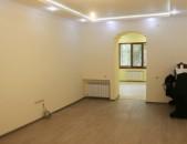 Փոքր Կենտրոն, Մաշտոցի պողոտա, գրասենյակային տարածք