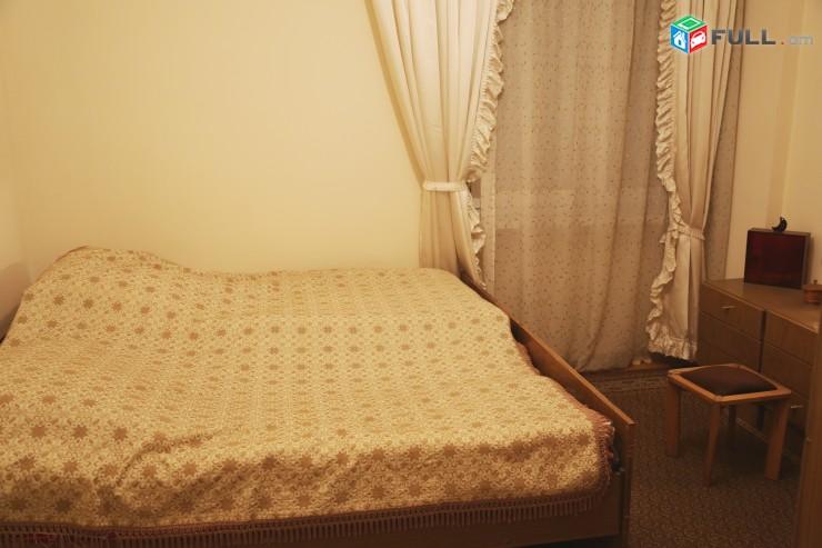 3 սենյականոց բնակարան Արաբկիր համայնքում, Ա. Խաչատրյան 1նրբ.