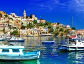 Հունարեն լեզվի դասընթացներ !!