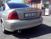 Opel Vectra , 1999թ.