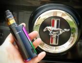 Vape էլեկտրոնային սիգարետ SMOK Priv V8 Kit