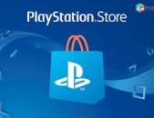 Շատ կարևոր ինֆորմացիա խաղերի ՕՐԻԳԻՆԱԼ ներբեռնման վերաբերյալ PS4