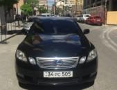 Lexus -     GS 430 , 2006թ.