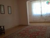2 սենյականոց (դարձրաց 3) բնակարան