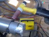 (zodum svarka )gazaelektro, co2, argonn, nerj,