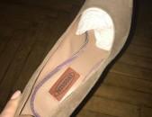 Կանացի իտալական կոշիկ