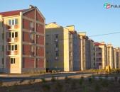 СДАЕТСЯ Квартира в Гюмри