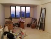 KOD A4411 Սունդուկյան փ., 2 սենյակ, 67քմ, նոր վերանորոգված