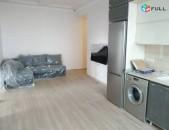 KOD A4528 Կոմիտասի պողոտա, 3 սենյակ, նորակառույց շենքում