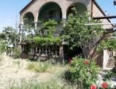 KOD A5356 Ողջաբերդ գյուղում, 3 հարկանի առանձնատուն