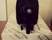 Переключатель пакетный реверсивный(25A~380V)/Кулачковый переключатель (3 положения(6Вход/6 Выход))