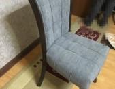 Նորավոճ աթոռներ
