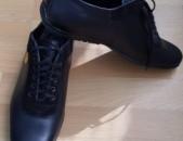 Կոշիկ սպորտաին