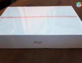 Apple iPad 6 2018 32Gb.Gold.Pak tupov.