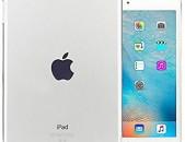 Apple iPad 6 2018 32Gb.