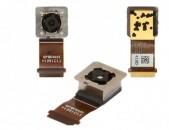 Модуль камеры Heyman для htc 901 s Butterfly S One Max 803n One mini 601n