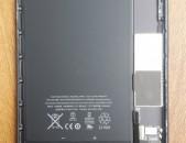 Apple Ipad a-1432 (Ipad mini) на запчасти.