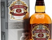 Chivas Regal 12Year